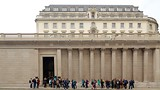 Bank of England museum - London (og omegn) - Tourism Media