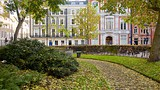 Bloomsbury Square - London - Tourism Media