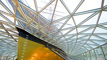 Cutty Sark - Londres (y alrededores)