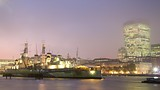Barco museo HMS Belfast - Londres (y alrededores) - Tourism Media