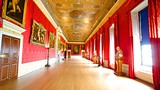 Kensington Palace - London (og omegn) - Tourism Media