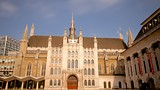London Guildhall - Londres (y alrededores) - Tourism Media