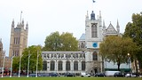Parliament Square - London (og omegn) - Tourism Media