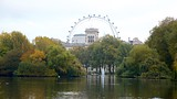 St. James Park - London - Tourism Media
