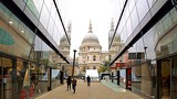 St. Paul's Cathedral - London (og omegn) - Tourism Media