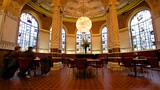Victoria and Albert Museum - Londres (y alrededores) - Tourism Media