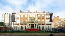 Wallace Collection - Londres (y alrededores)