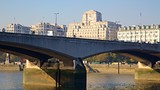 Waterloo Bridge - London (og omegn) - Tourism Media