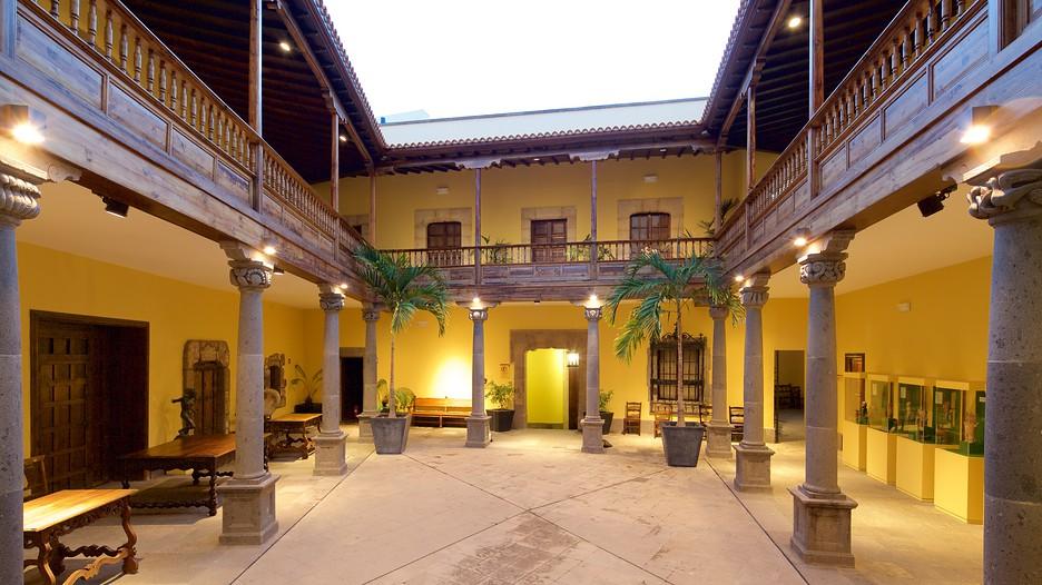 Vacanze a las palmas de gran canaria viaggio a las - Alquilista las palmas ...