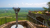 Lookout Mountain - Georgia - Tourism Media