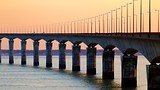 Ile de Re Bridge - France - Tourism Media