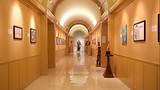 R.W. Norton Art Gallery - Louisiana - Tourism Media