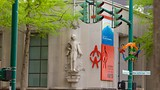Anchorage Museum at Rasmuson Center - Lafayette - Tourism Media