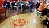Old Trafford - Manchester - Tourism Media