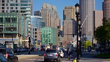 Seaport District - Boston - Tourism Media