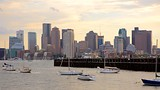 East Boston - Tourism Media