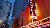Theatre District - Massachusetts - Tourism Media