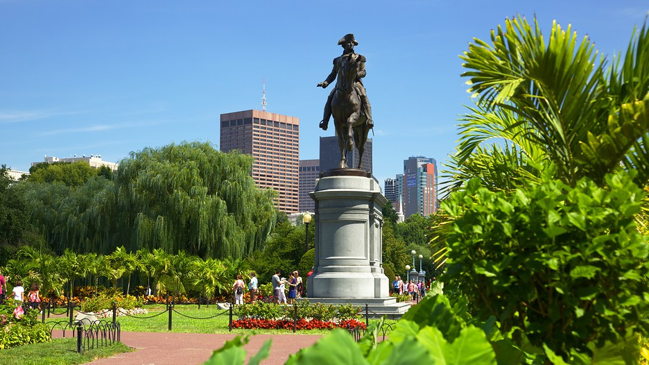 Massachusetts Vacations 2017 Explore Cheap Vacation