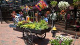 Downtown Boston - Massachusetts - Tourism Media