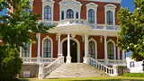 Hay House - Macon - Tourism Media