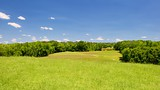 Ocmulgee National Monument - Macon - Tourism Media