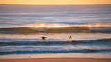 Maroochydore - Australia - New Zealand and the South Pacific - Tourism and Events Queensland