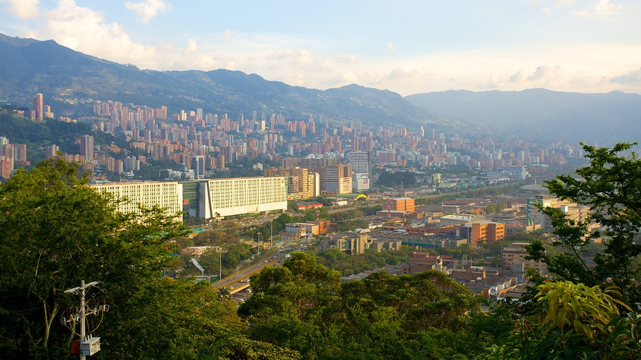 The Best Medellin Vacation Packages 2017 Save Up To C590 On Our Deals Expedia Ca