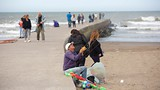 Bristol Beach - Mar del Plata - Tourism Media