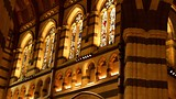 St Paul's Cathedral - Melbourne - Tourism Media