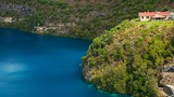 Blue Lake Reserve - Australia - Tourism Media