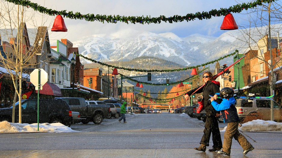 Montana Vacations 2017 Explore Cheap Vacation Packages