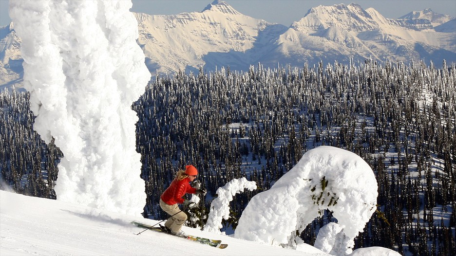 Montana vacations 2017 explore cheap vacation packages for Cheap winter weekend getaways