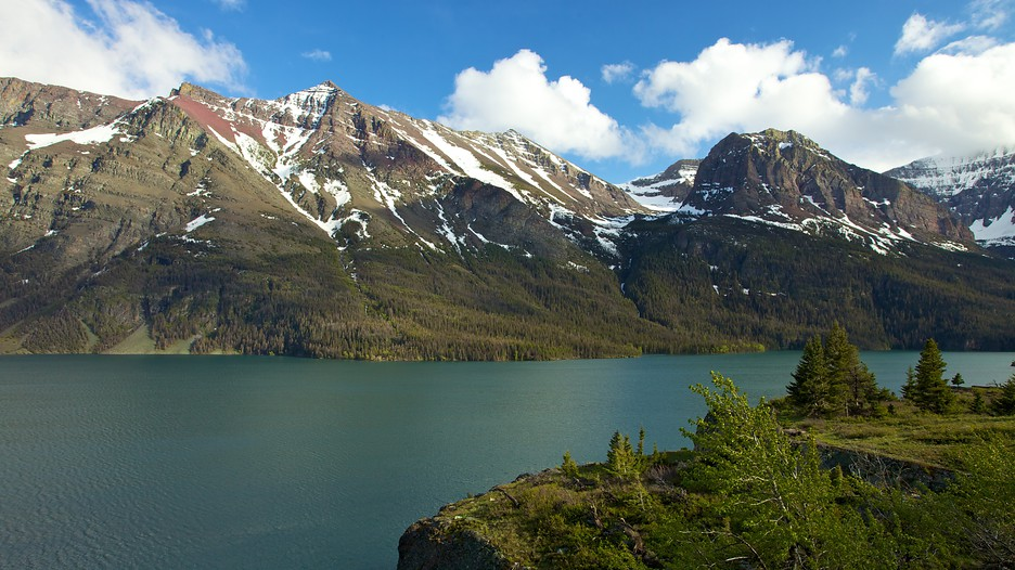 Montana vacations 2017 explore cheap vacation packages for Cheap vacation spots in usa