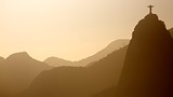 Sugar Loaf Mountain - Brazil - Tourism Media