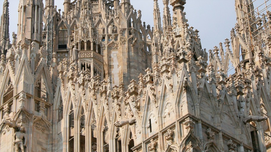 Hotels Close To Duomo Milan