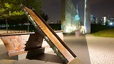 Empty Sky Memorial - New Jersey - Tourism Media