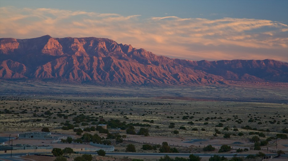 New Mexico Vacation Packages Find Cheap Vacations To New