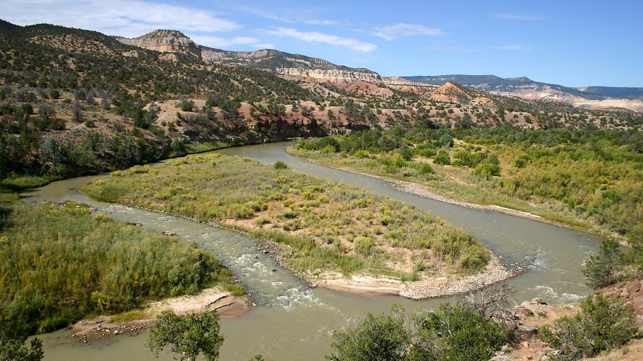 New Mexico Vacation Packages: Find Cheap Vacations to New ...