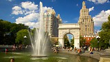 Greenwich Village - Nova York - Tourism Media
