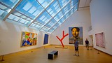 Metropolitan Museum of Art - New York - Tourism Media