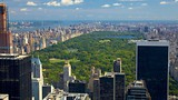 New York - Verenigde Staten - Tourism Media