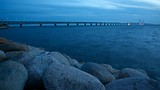 Oresund Bridge - Malmo - Tourism Media