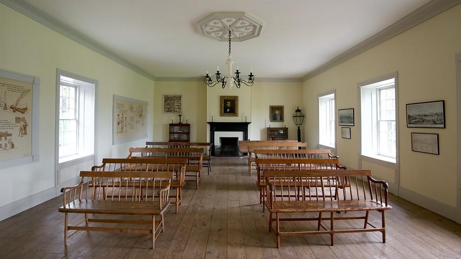 colton hall museum in monterey california expedia. Black Bedroom Furniture Sets. Home Design Ideas