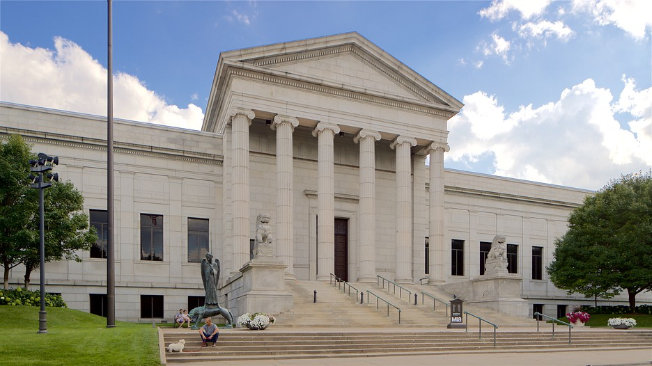 mpls institute of art The latest tweets from minneapolis institute of art (@artsmia) from monet to matisse, asian to african, ancient to contemporary, minneapolis institute of art (mia) is a world-renowned art museum that welcomes everyone.