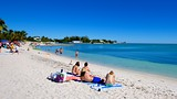 Sombrero Beach - Florida - Tourism Media