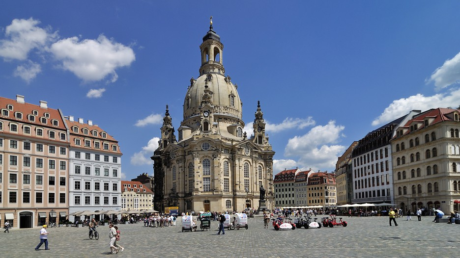church of our lady in munich expedia. Black Bedroom Furniture Sets. Home Design Ideas