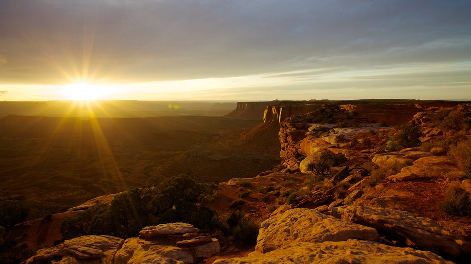 Utah Vacations 2017: Explore Cheap Vacation Packages | Expedia