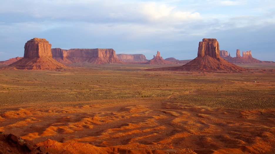 United States Of America Vacation Packages Find Cheap