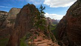 Zion National Park - Utah - Tourism Media