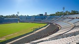 Centenario Stadium - Uruguay - Tourism Media